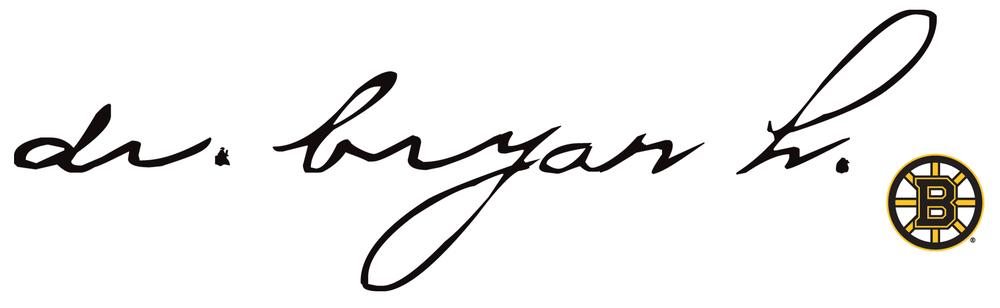 Dr Bryan H logo black.jpg
