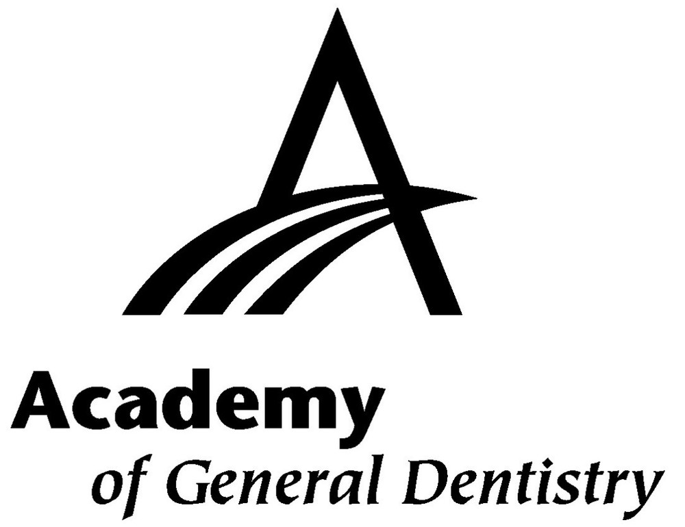 Accredited Member of the Academy of General Dentistry