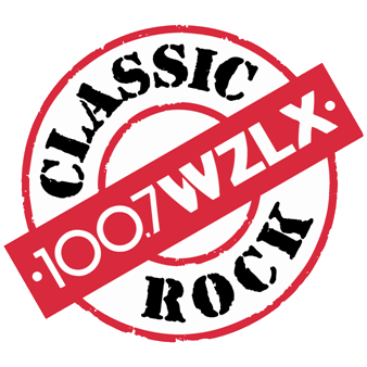 WZLX_logo.png