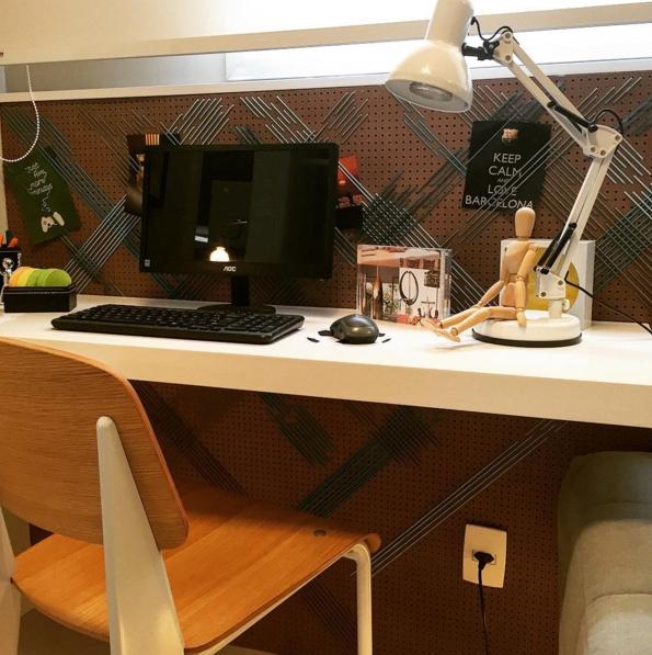escritório-cabeceira.jpg