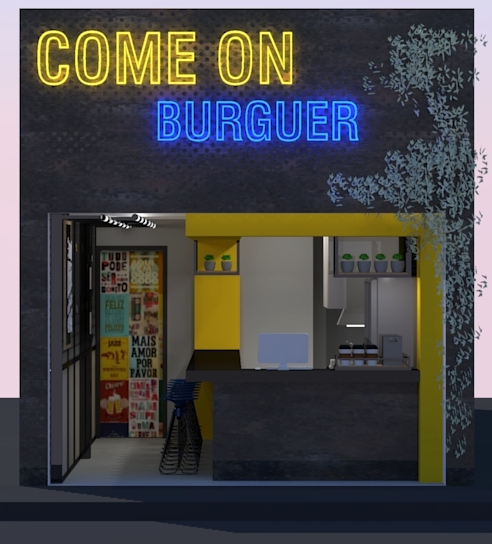 3-COME ON BURGER-3D-CENA 01.jpg