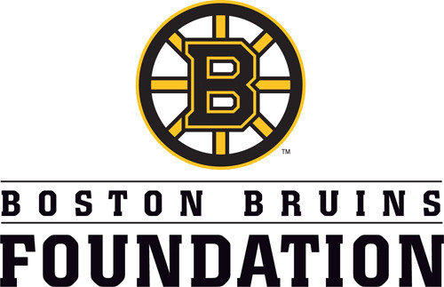 Boston Bruins Foundation.jpg