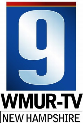 wmur logo.jpg