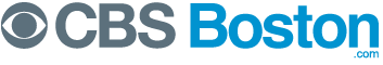 cbs-boston-logo.png