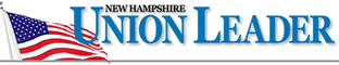 new-hampshire-union-leader-logo.jpg