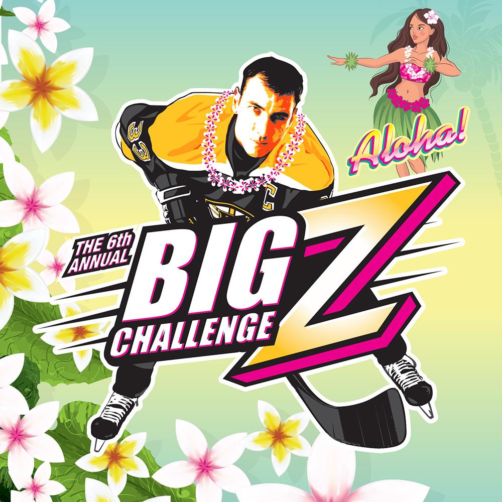 6th Big Z facebook profile_event bright.jpg