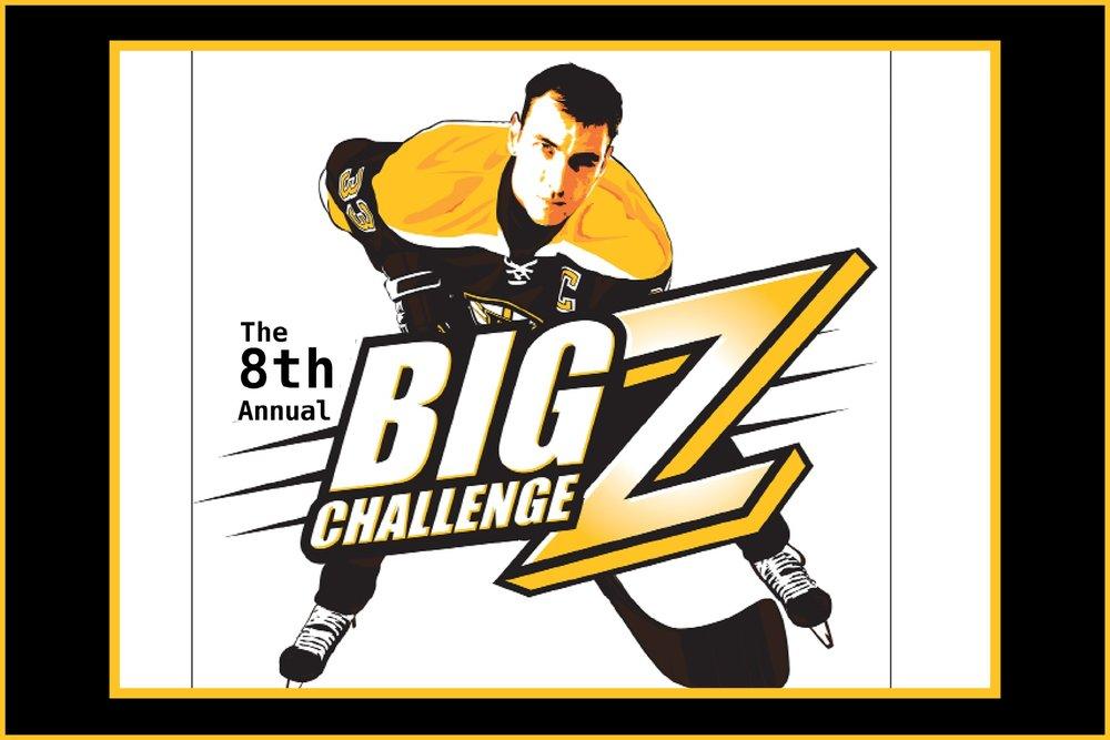 big Z 8 .jpg