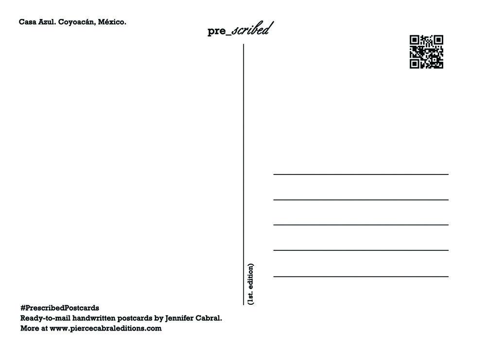 FINAL pre_scribed postcard.jpg