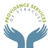 Providence Services Syracuse