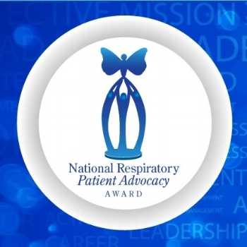 National Respiratory Patient Advocacy Award Website Banner for Nominations.jpg