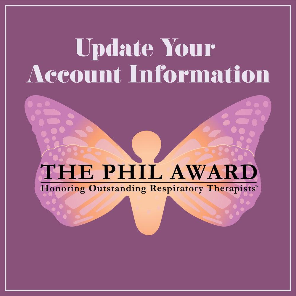 Website Update Your Account Info.jpg