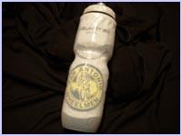 saw_bottle.jpg