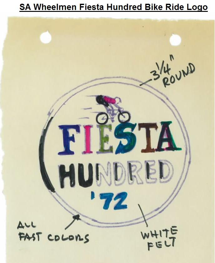Fiesta 100 1972 logo.jpg
