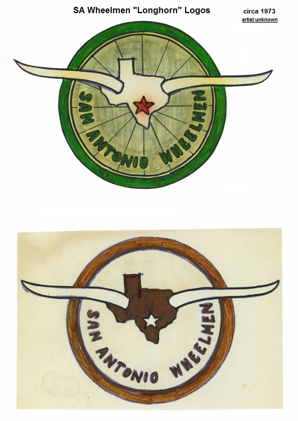 Longhorn logos.jpg