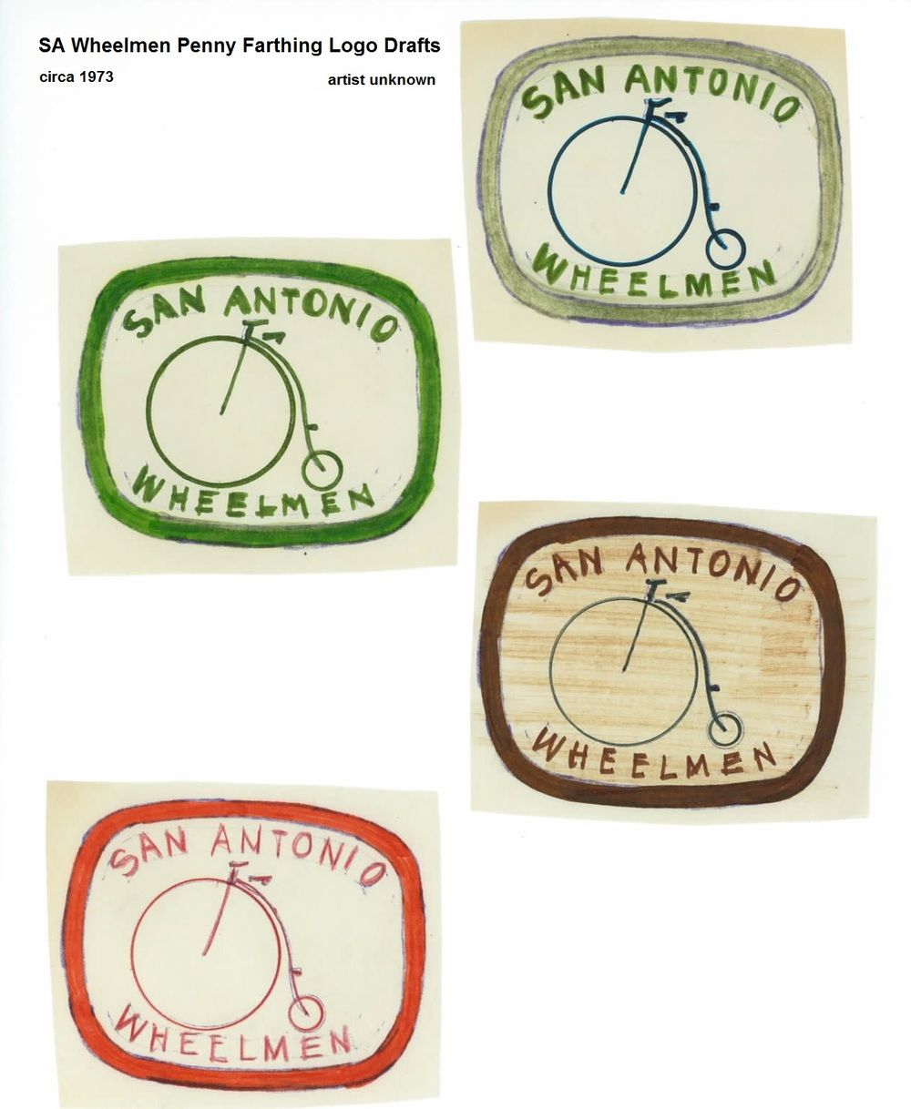 Penny Farthing logos - drafts.jpg