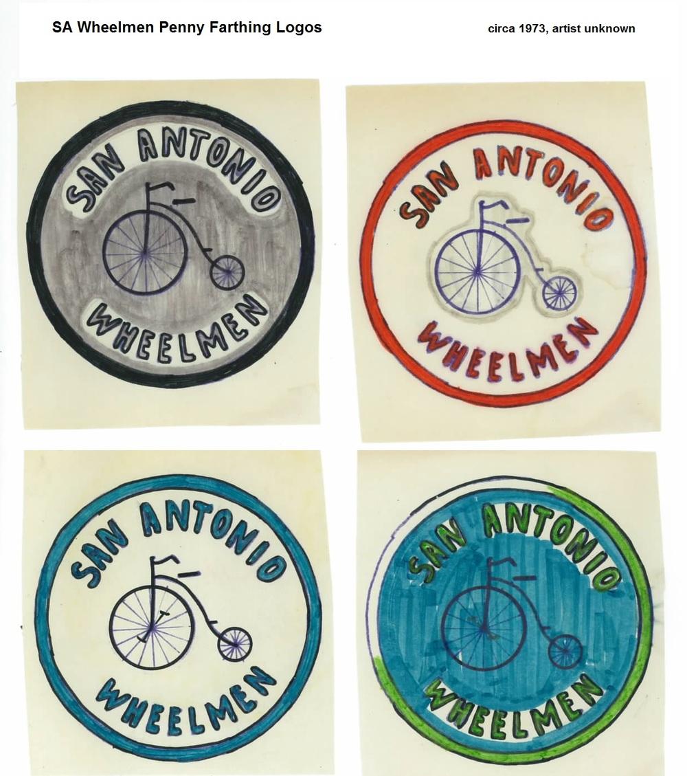 Penny Farthing logos - drafts2.jpg