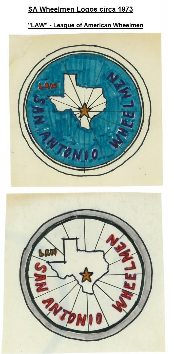 SAW Logos3.jpg