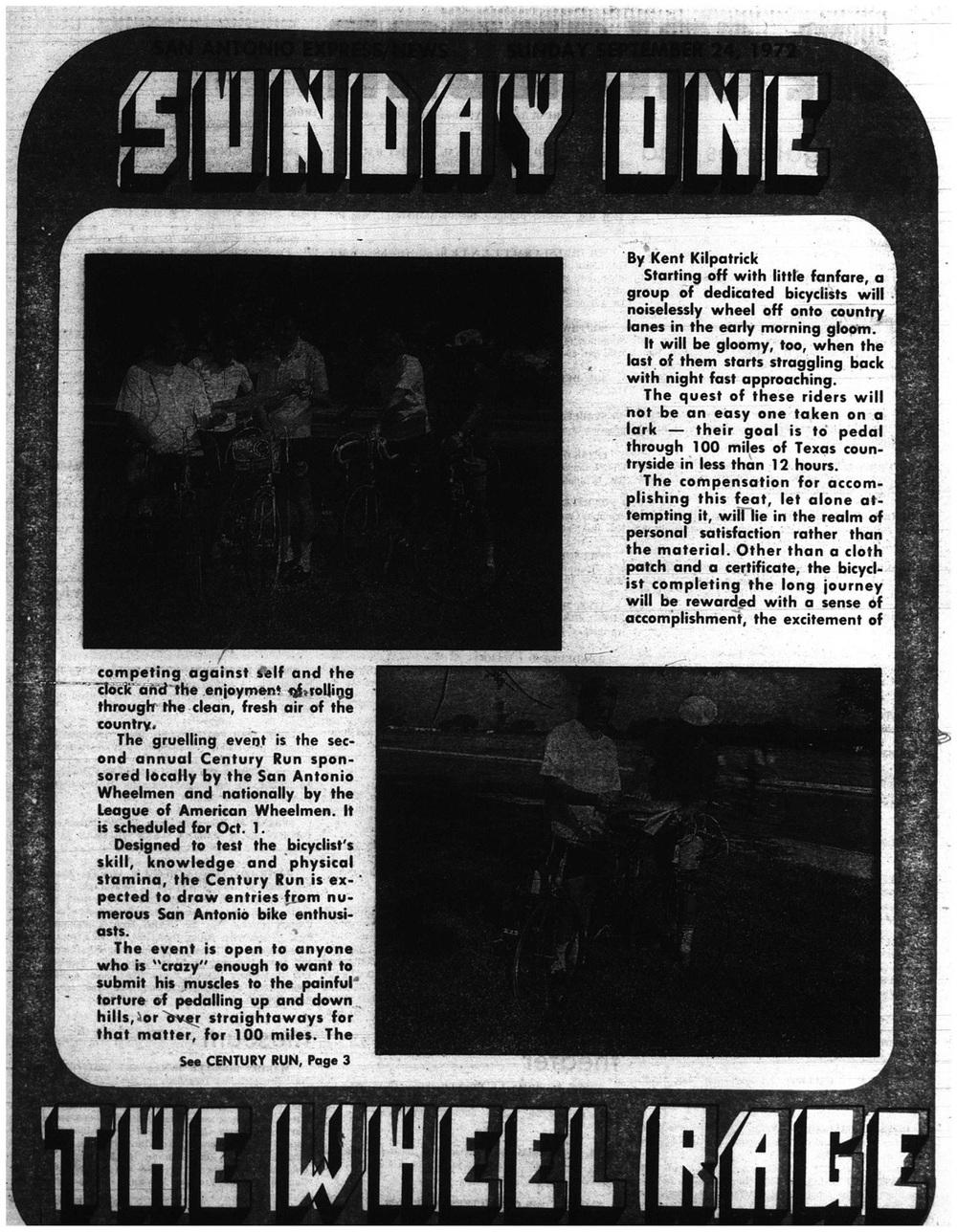 1972-0924-01.jpg