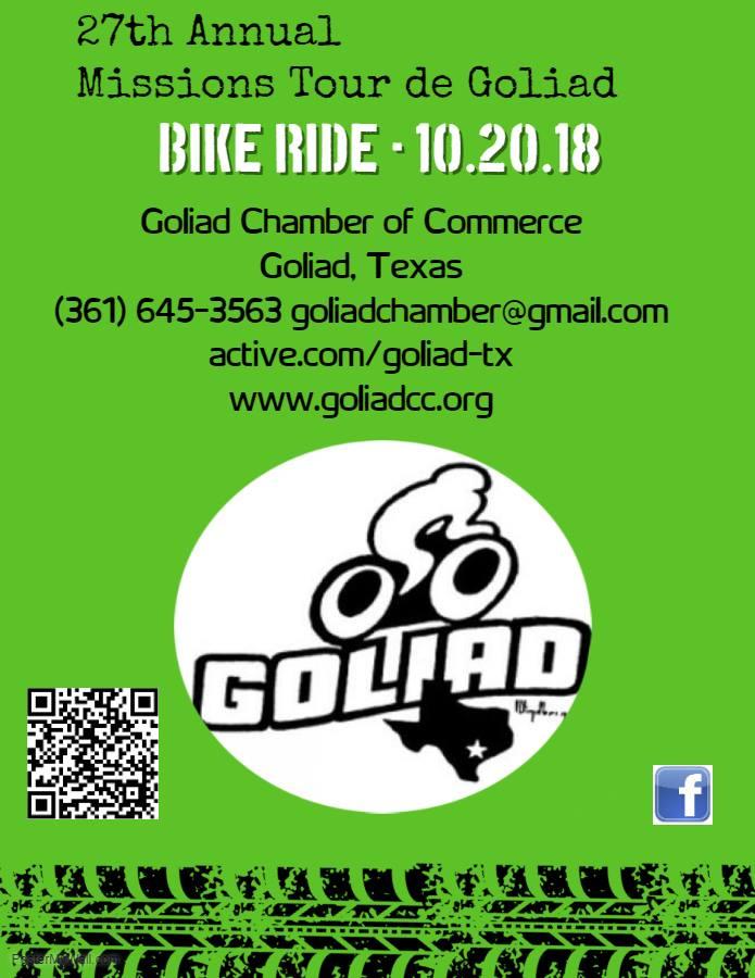 Goliad.jpg