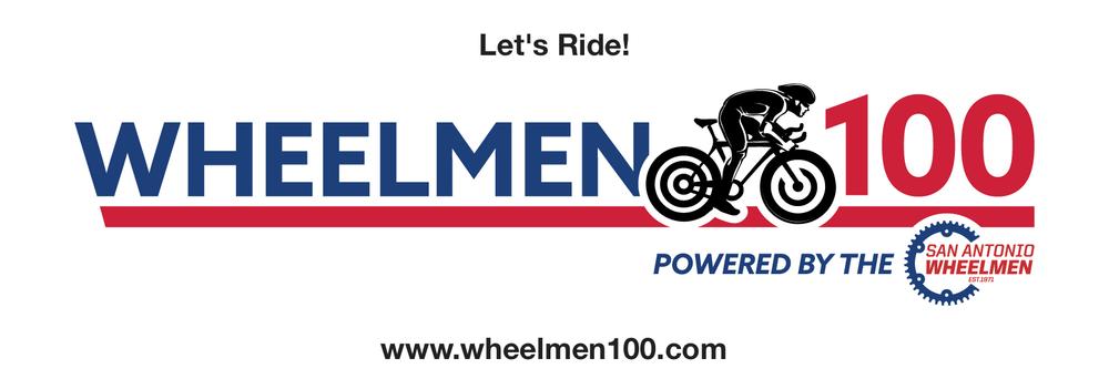 Wheelmen 100