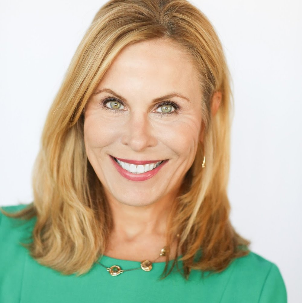 Bridget Archer  Secretary