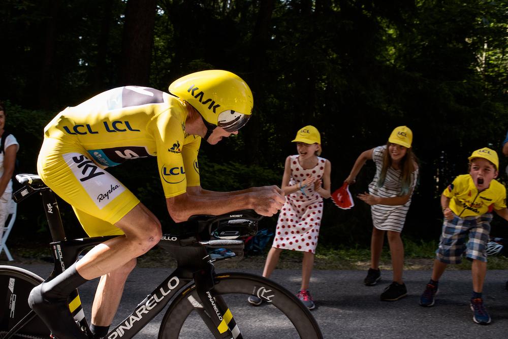 Tour de France102 copy.jpg