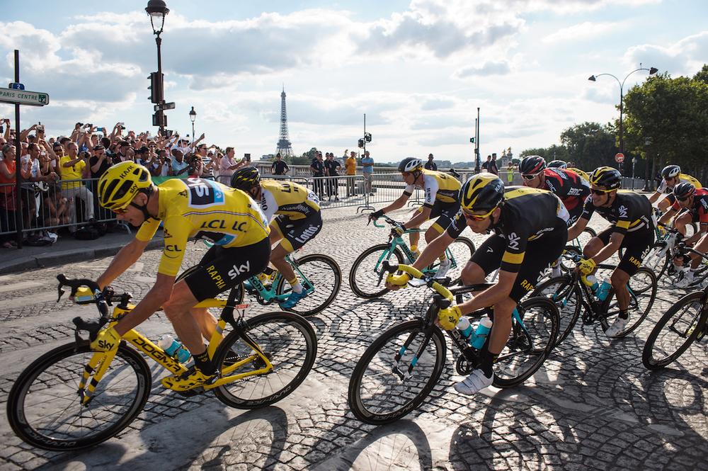Tour de France146 copy.jpg