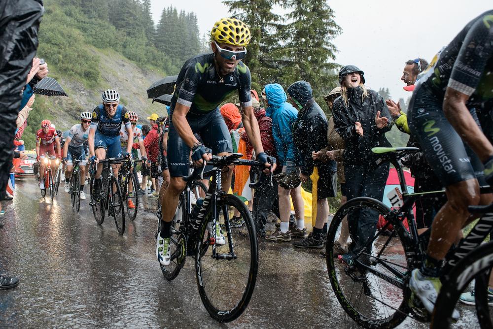 Tour de France129 copy.jpg
