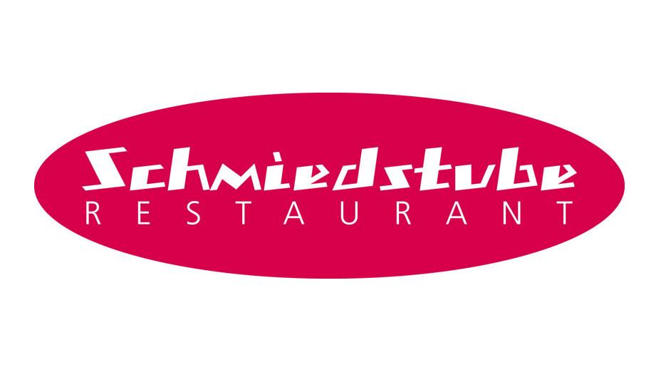 logo_schmiedstube