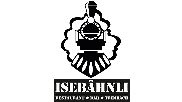 logo_isebähnli
