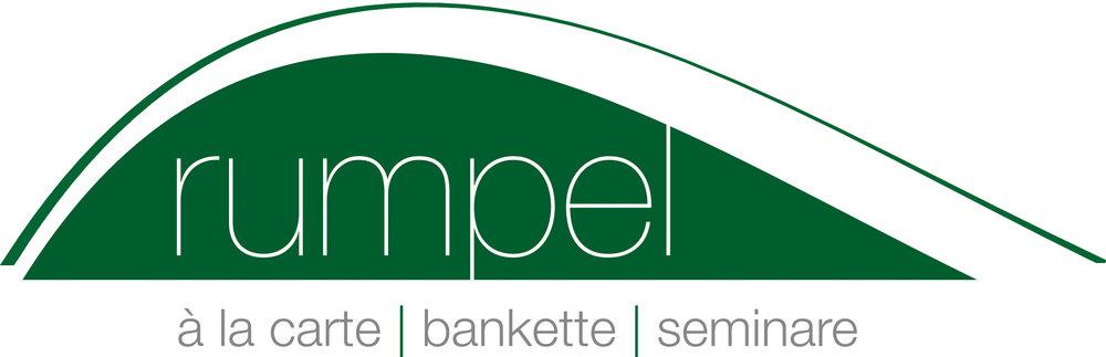 logo_rumpel