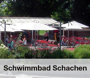 Schwimmbad Schachen - Schwimmbadstrasse5000 AarauT: 062 832 10 32