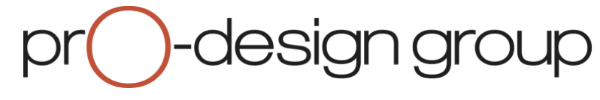 PrO Design Group