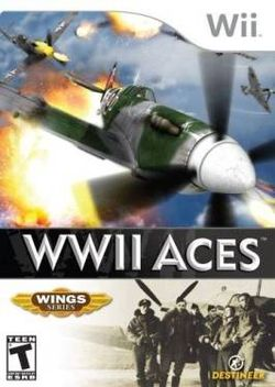 250px-WWII_Aces_Cover.jpg