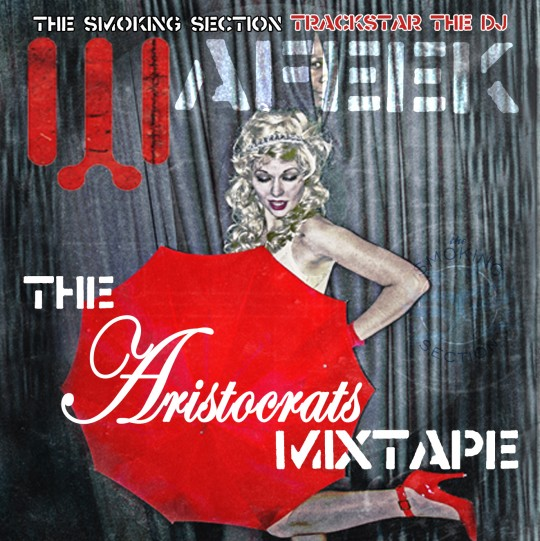 wafeek-the-aristocrats-mixtape-cover-540x541.jpg