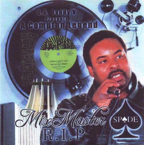 O.G.-Daddy-V-Presents-Mix-Master-Spade-Tribute-Album-A-Compton-Legend.jpg