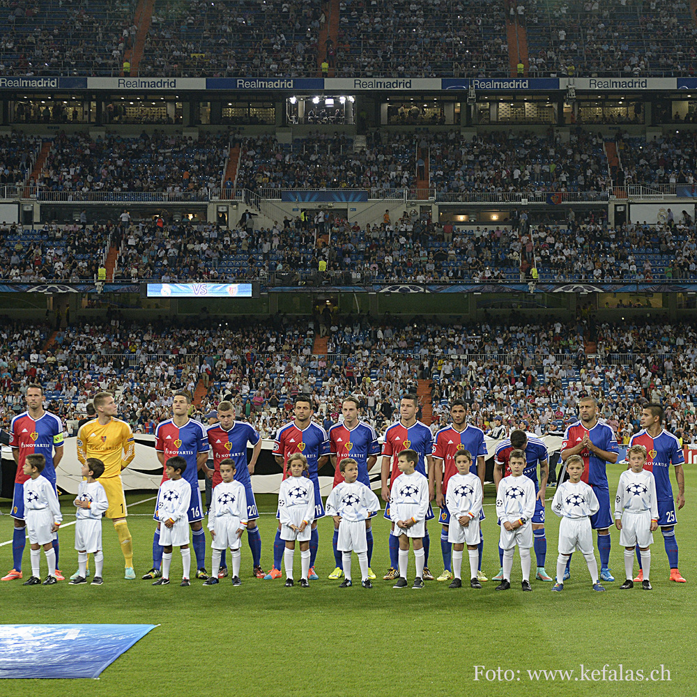 FF_CL_Real Madrid-FCB_16.9.14_2.jpg