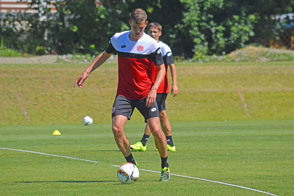 FF_Mainz_Training_1.7.15_3.jpg