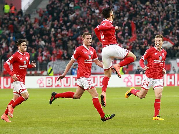 FF_Leverkusen.jpg