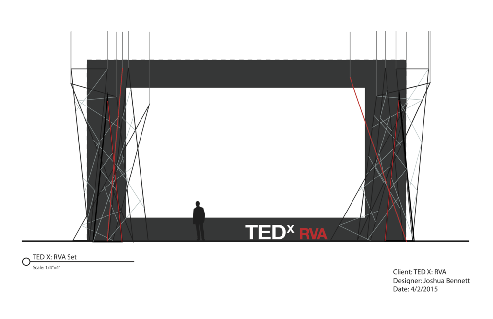 TED X- RVA 2015 2 copy.png