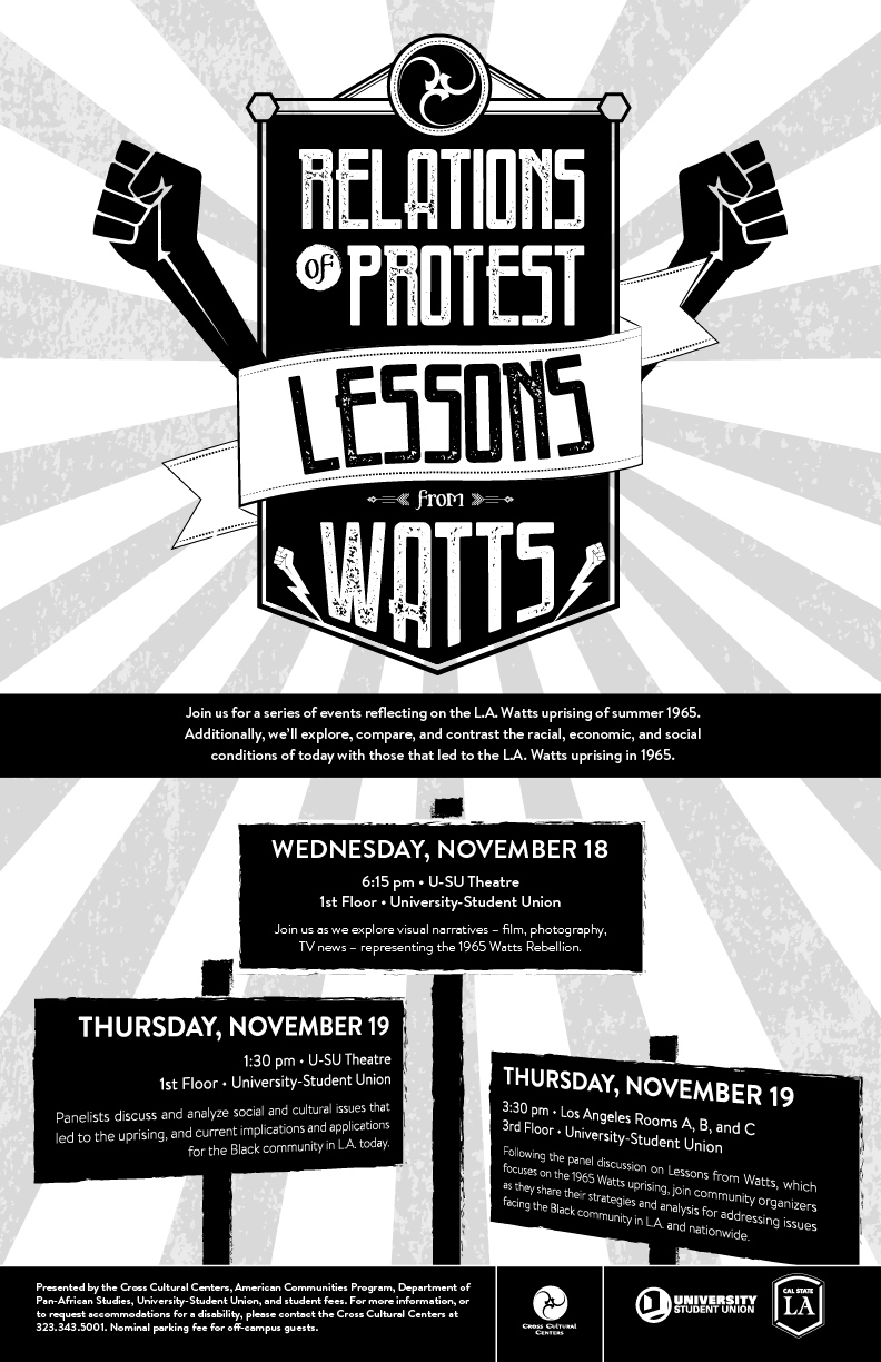 Relations of Protest - Lessons from Watts Poster-01 copy.jpg
