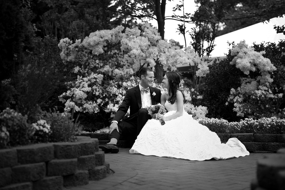 Ledyard + Blackley   Photography by  Alexa's Photography