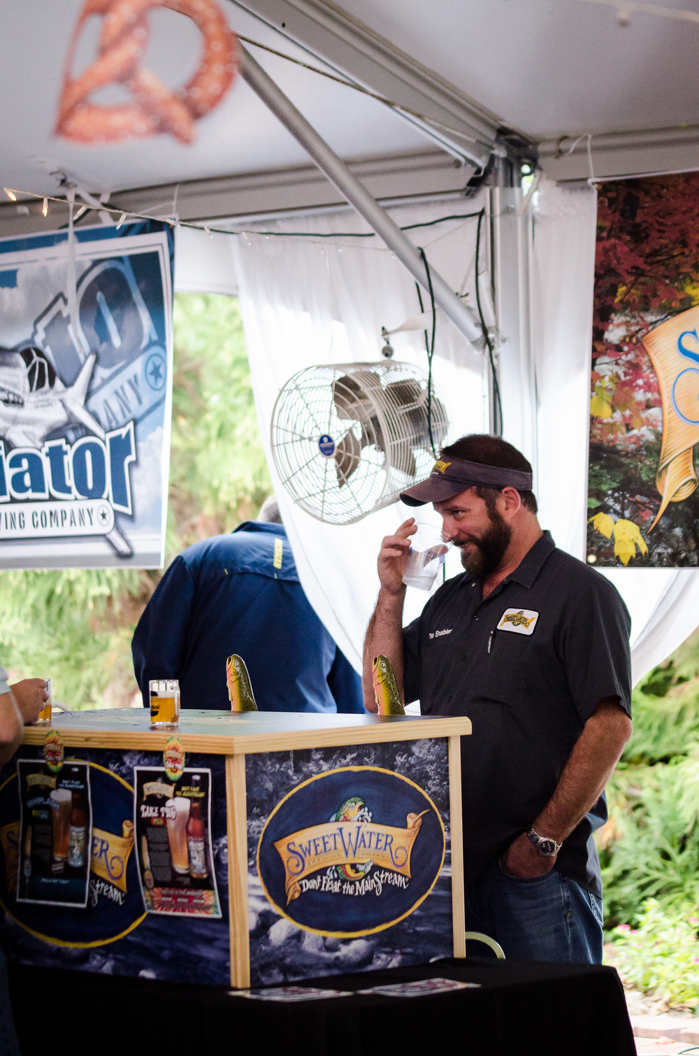 Oktober Beerfest 2014   Photos ©  Magnolia Ridge Photography