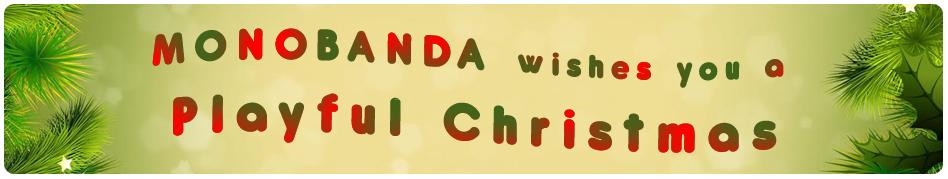 banner christmas.jpg