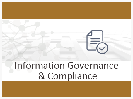 information-governance-compliance