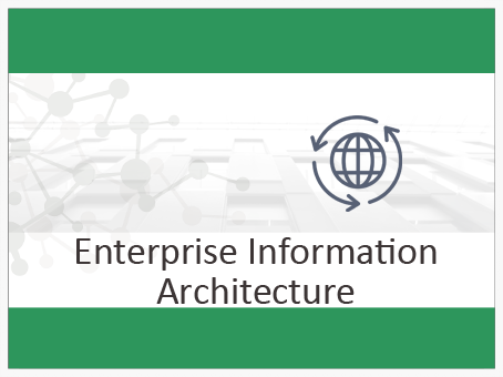 enterprise-information-architecture