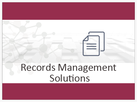 records-management-solutions-knowledge-management