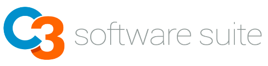c3-software-launch-enterprise-content-management