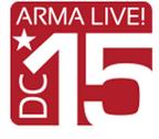 Arma Live 15