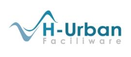 logo_H-urban HauteDef.jpg